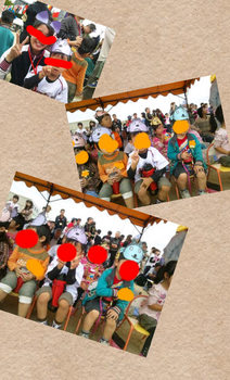 Collage 2013-10-06 20_20_41.png