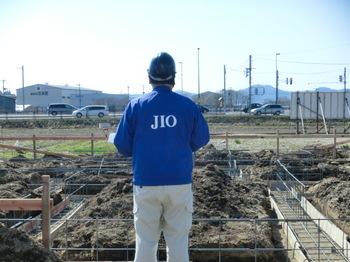 画像 107.jpg